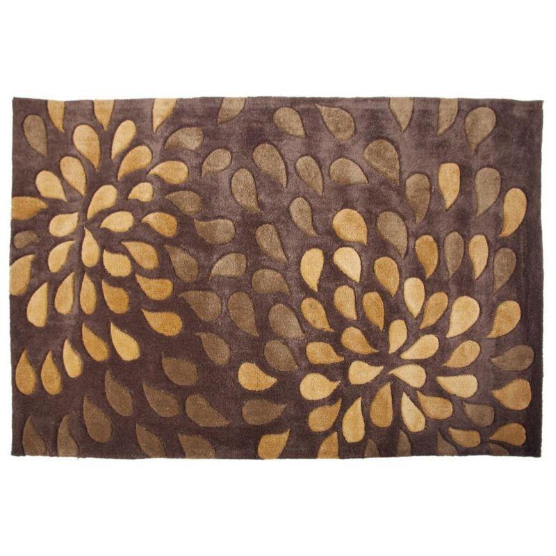 Tiendas de alfombras en malaga latest with tiendas de alfombras en malaga affordable alfombras - Alfombras baratas malaga ...