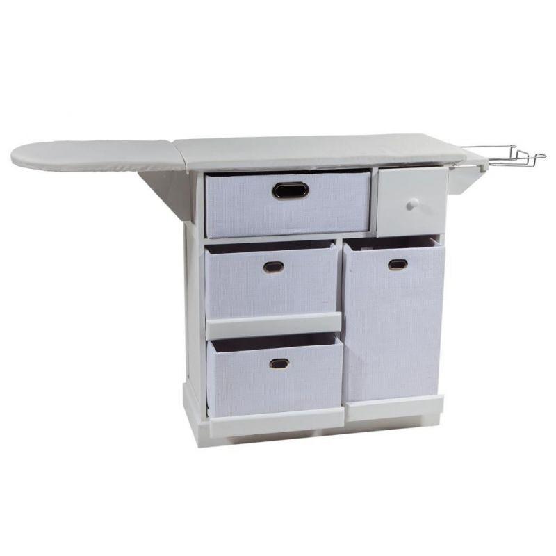 Catalogo De Productos De Creaciones Meng Mueble Mueble Plancha