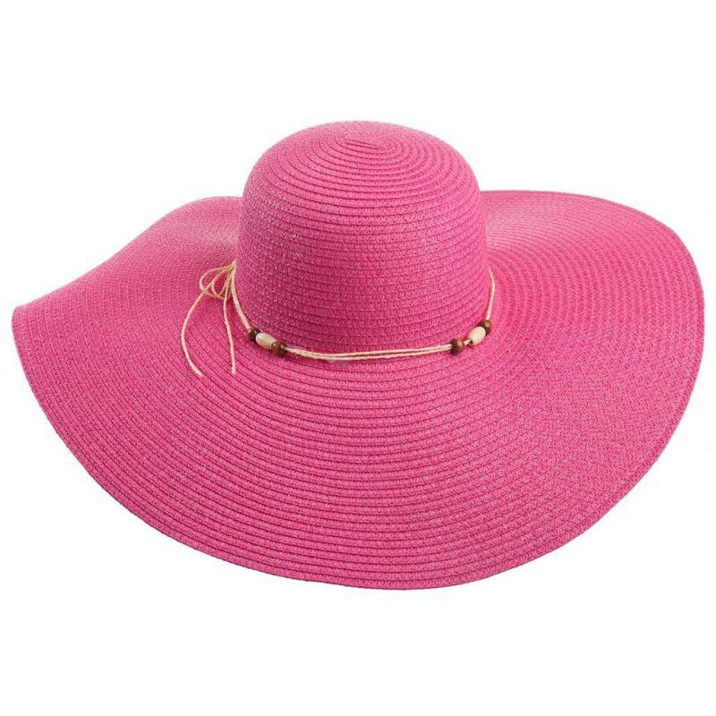 Catálogo de productos de Creaciones meng - Regalo - Sombreros 3bed9a0f8c4